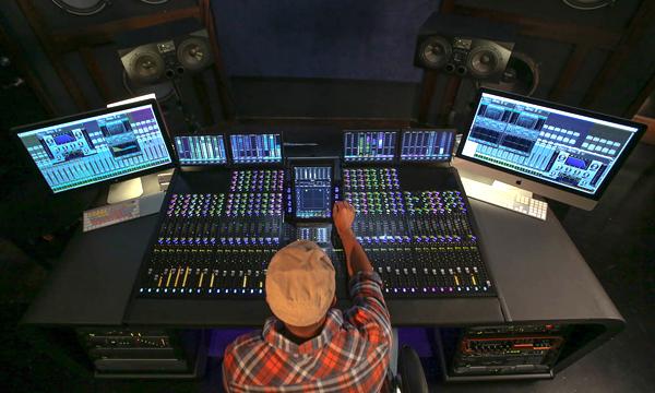 bài luyện thanh, cách cảm nhạc, đậu nhạc viện trong kỳ thi tuyển, học thanh nhạc, kỹ năng thanh nhạc, kỹ thuật âm nhạc, lớp dạy thanh nhạc, luyện tập thanh nhạc, nơi dạy thanh nhạc, phương pháp luyện giọng ở nhà, thuật thanh nhạc